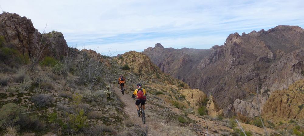 Big Country - AZ Trail Picket Post to Cochran-az-tr-pket-cochrann-11-30-13-130.jpg