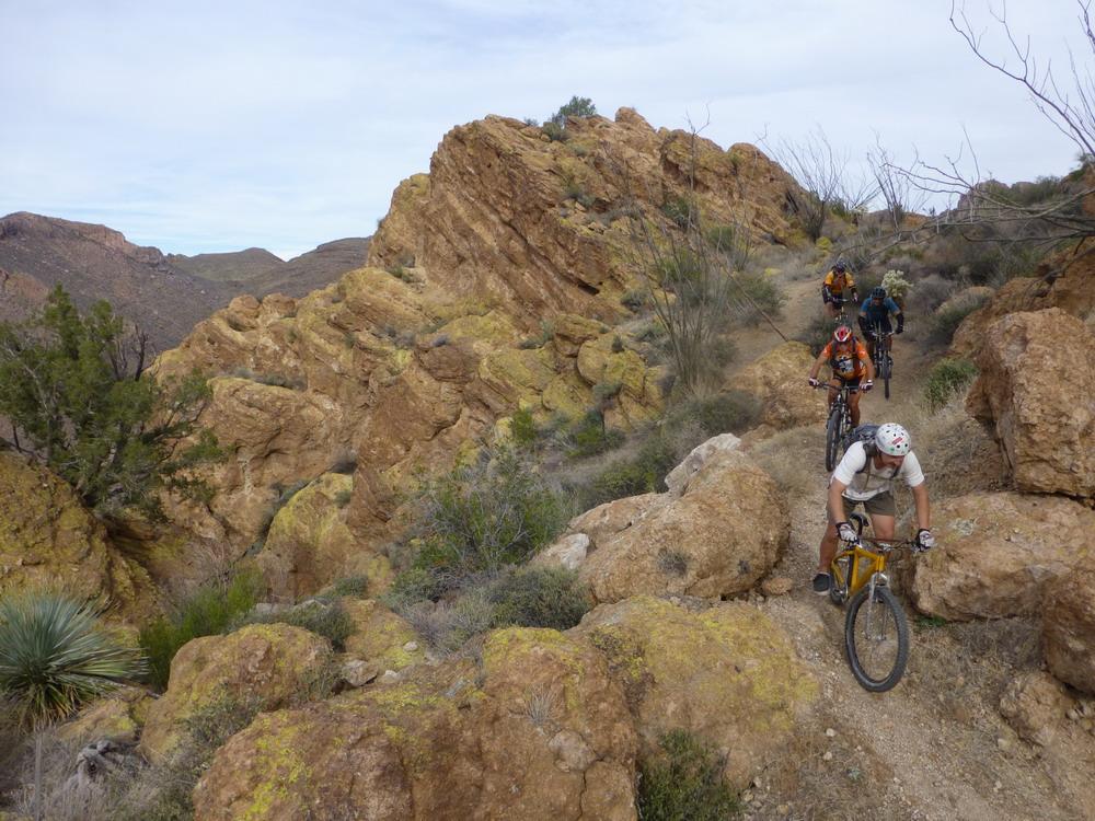 Big Country - AZ Trail Picket Post to Cochran-az-tr-pket-cochrann-11-30-13-139.jpg