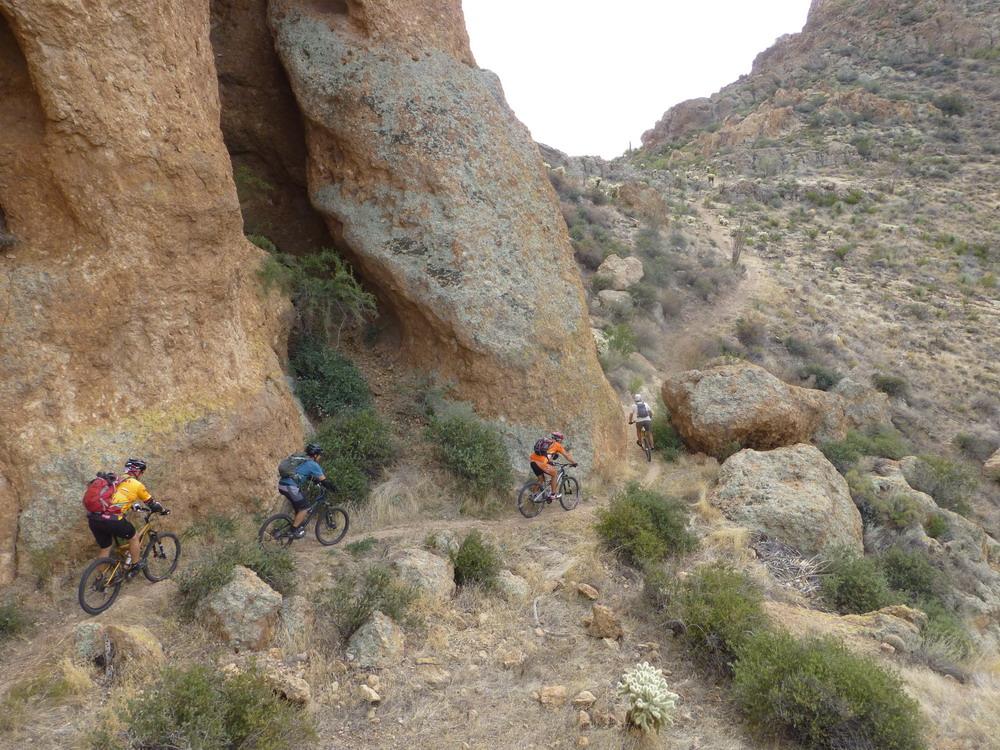 Big Country - AZ Trail Picket Post to Cochran-az-tr-pket-cochrann-11-30-13-140.jpg