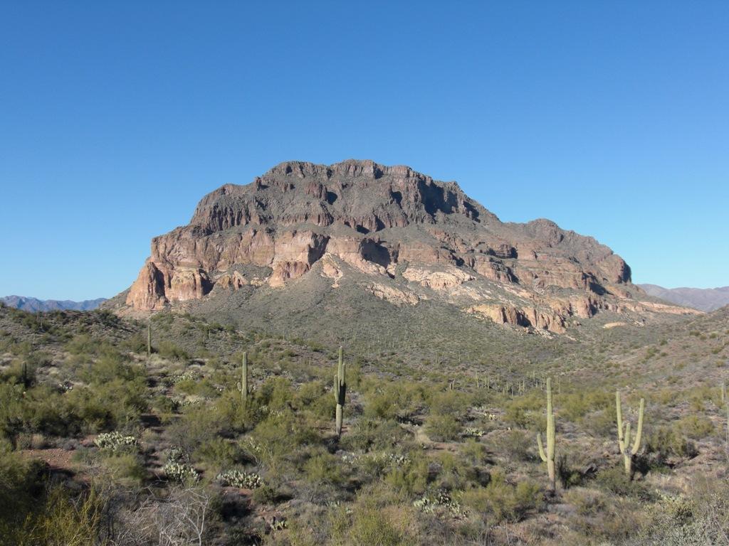 All things Gila related...a picture thread.-az-trail-alamo-canyon-pp-mtbr.jpg