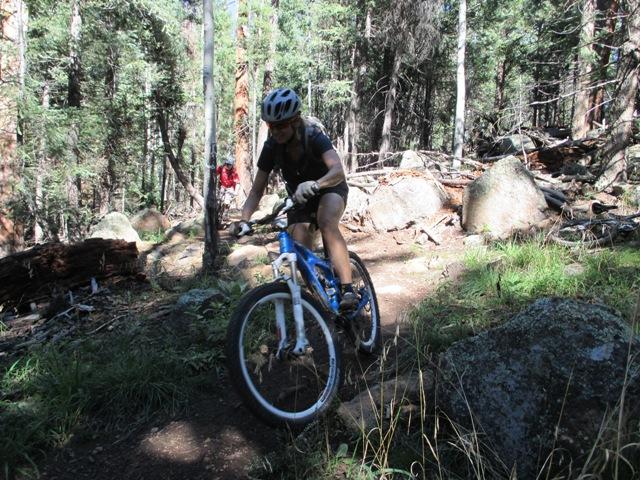 Avoid AZ Trail F - Snowbowl Rd to Moto-az-trail3.jpg