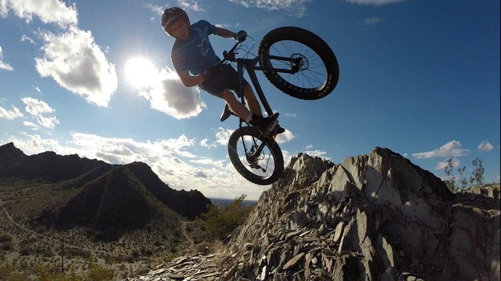 Fat Bike Air and Action Shots on Tech Terrain-az180.jpg