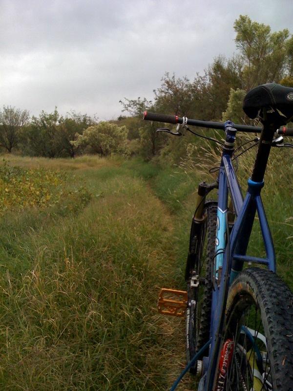 AZ trail toward Sonoita-azt1.jpg