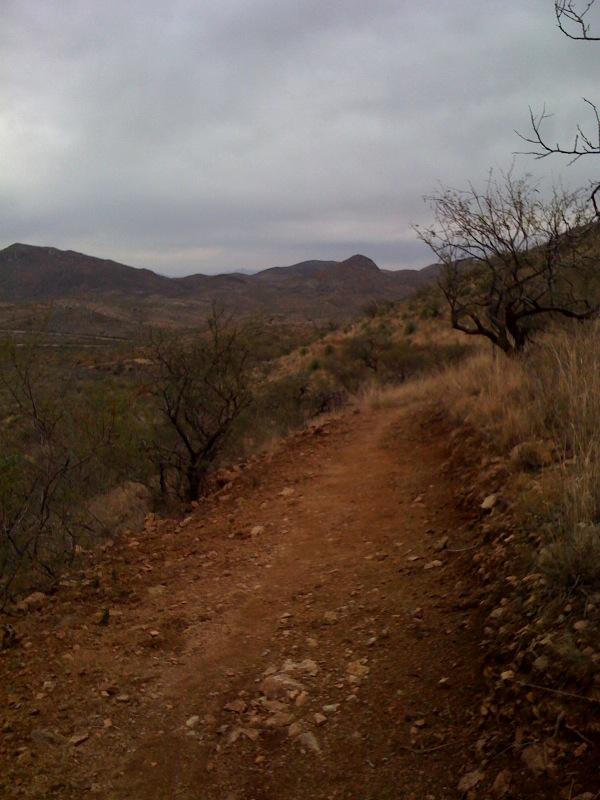 AZ trail toward Sonoita-azt3.jpg