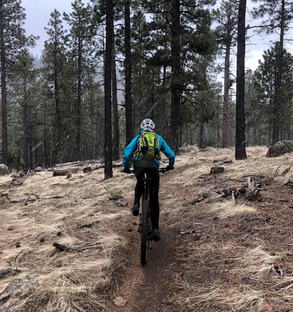 Flagstaff trail conditions.-azt_snow.jpg