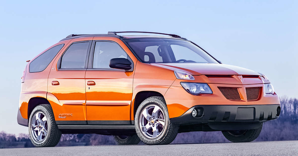 Car design-aztek_00.jpg