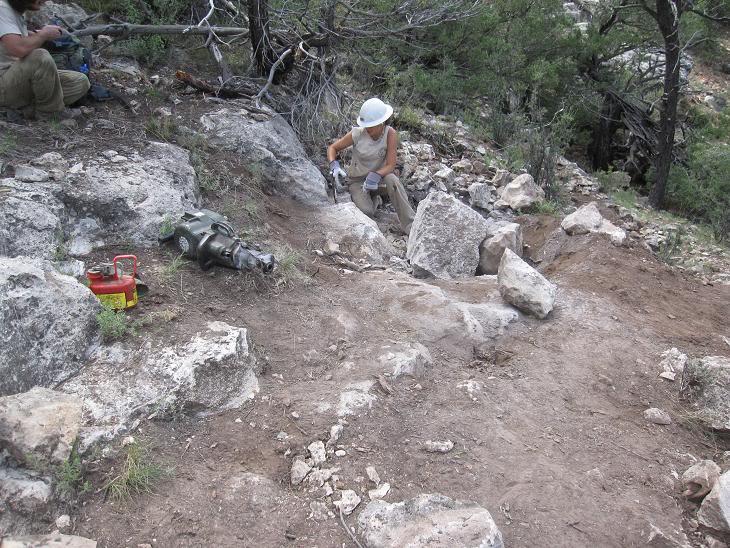 Tips for building switchbacks on steep sidehills-aztrail-30.jpg