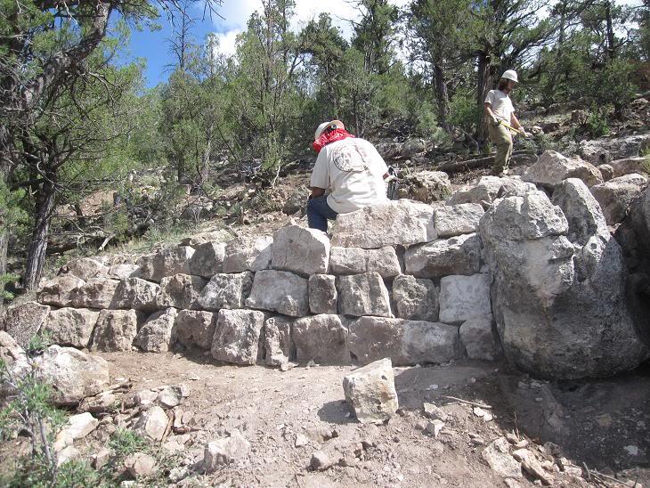 Tips for building switchbacks on steep sidehills-aztrail-32.jpg