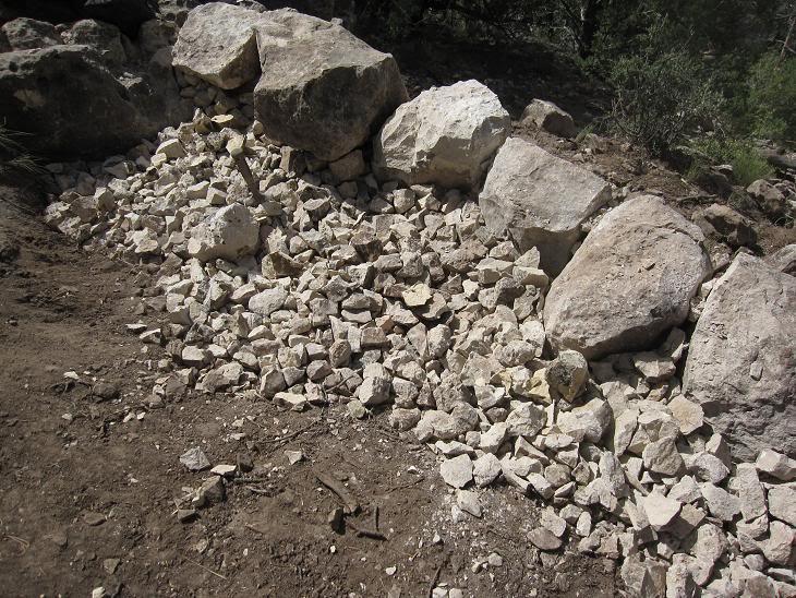 Tips for building switchbacks on steep sidehills-aztrail-37.jpg
