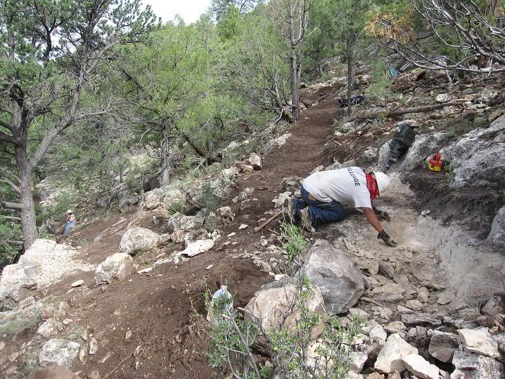 Tips for building switchbacks on steep sidehills-aztrail-69.jpg