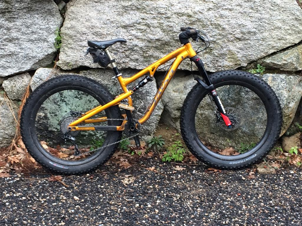 Manitou Mastodon?-b-fat-mastodon-medium-.jpg