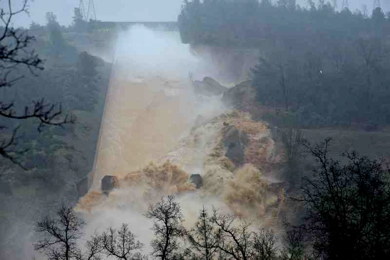 OT: The Oroville Reservoir situation-b.jpg