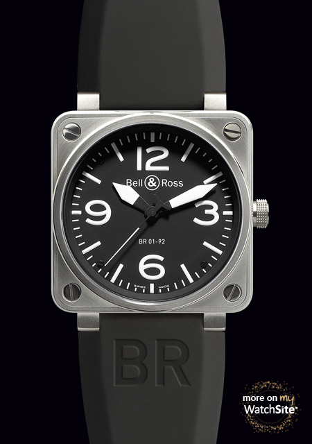 Official Watch thread - What Watch do you wear?-b-r.png