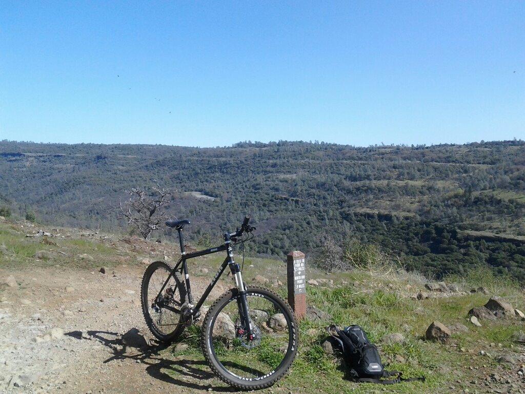 Bike + trail marker pics-b-trail.jpg