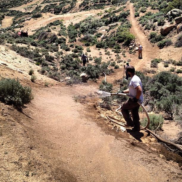 Ibis Riders Trail Builders Thread-b0011db6caee11e2aeb522000a9f14e4_7.jpg