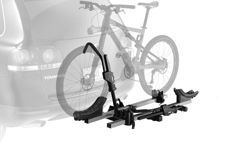 Need Advice On A Bike Rack B004yqagnm 01 Lg Jpg