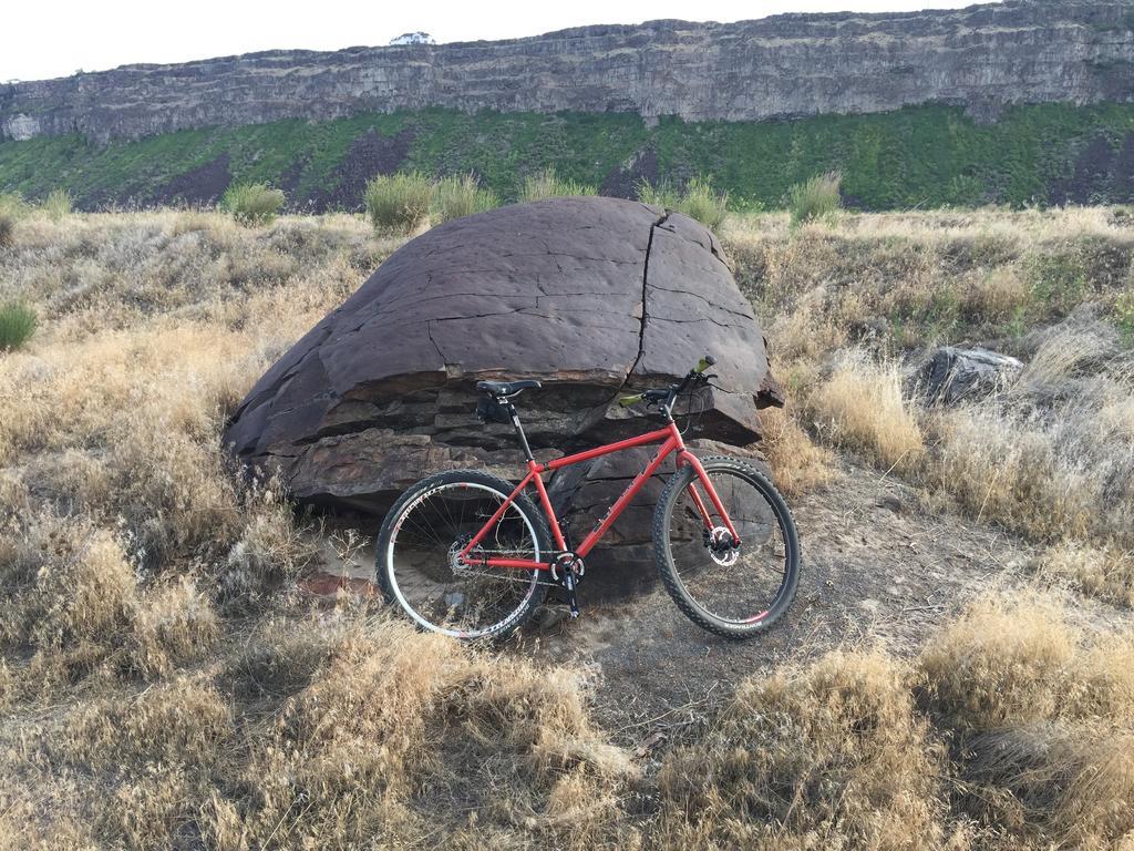 Riding+Geology= awesome!!!-b0507ccd-b5e1-40f2-86e1-72dee0f4187a.jpg