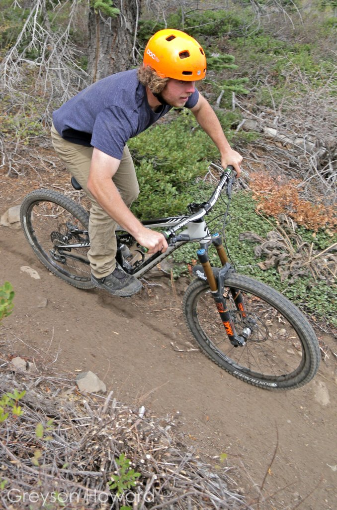 Bike Park at Donner Ski Ranch-b08.jpg