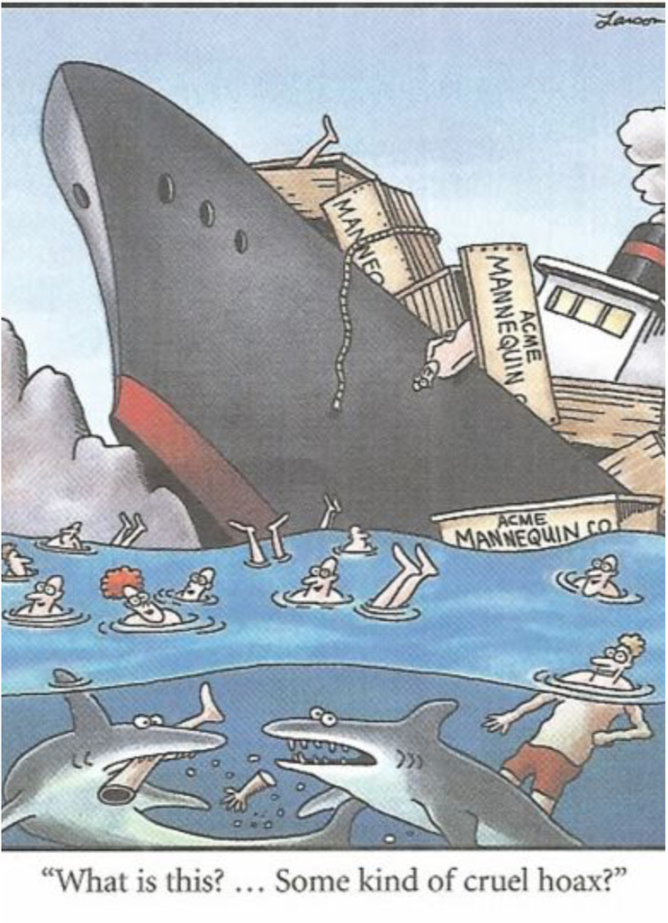 O.C. Official Daily Chuckle thread.... Comic Strip Enhanced...-b09a9dea-37ad-4dc5-ae90-ba42d95999e9.jpg