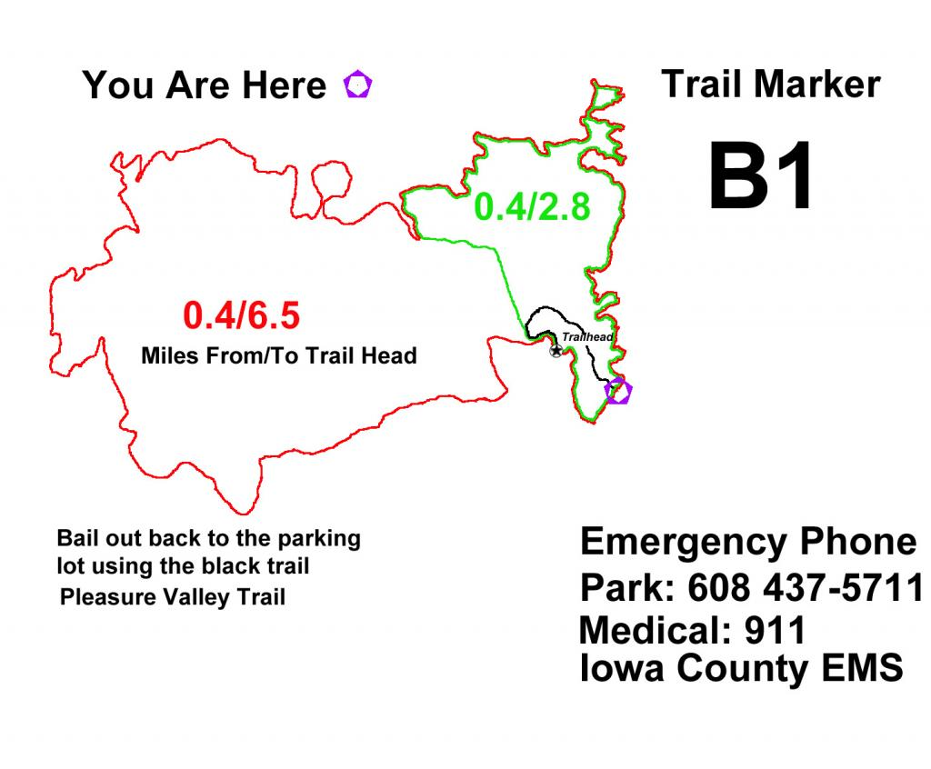 New map and signage for developed trail system-b1.jpg