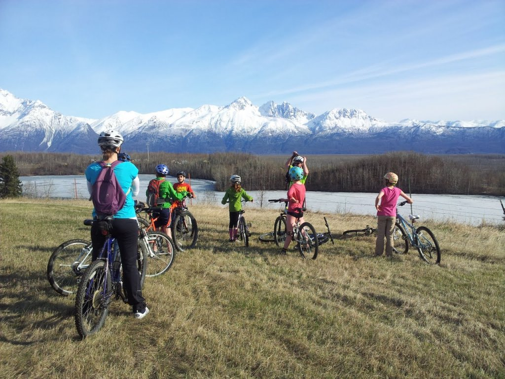 Alaska mountain biking with kids-b1.jpg
