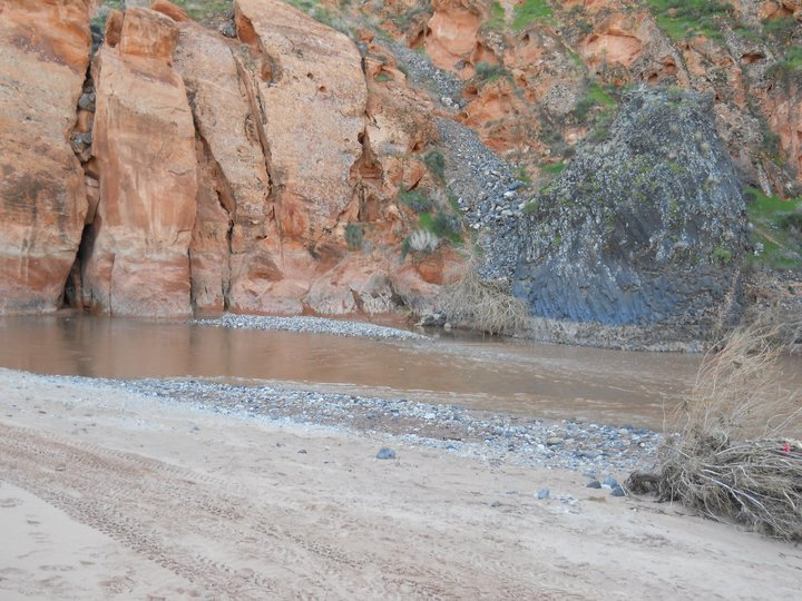 Fording rivers and expolring-b10.jpg