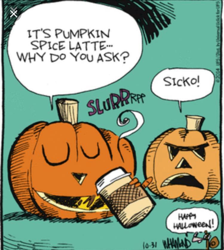 O.C. Official Daily Chuckle thread.... Comic Strip Enhanced...-b157c339-8039-45fe-8844-53dc56a2b1f4.jpeg