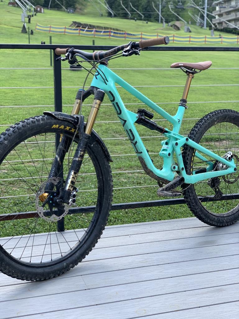 """The 97.5 AM Bike Thread (29"""" front, 27.5"""" rear wheels)-b1dae00a-4412-4876-9f7a-7ac3cb2f8e58.jpg"""