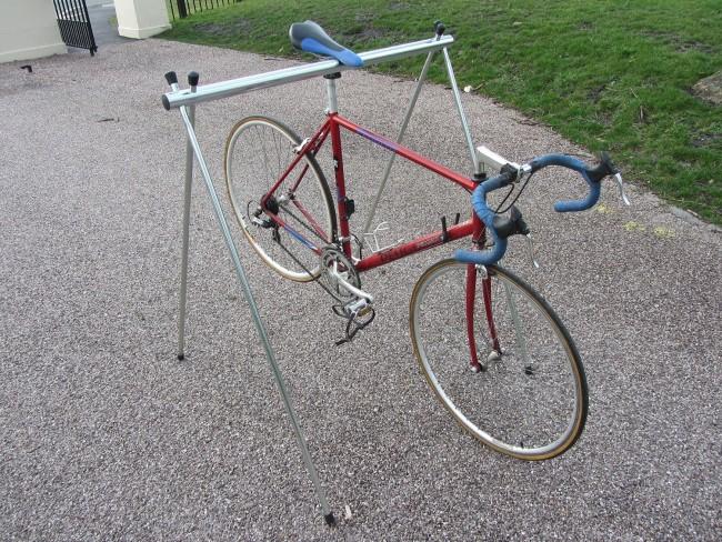 The Bikes have devoured my Car Space-b1wj4meq25s__sl1500__1.jpg