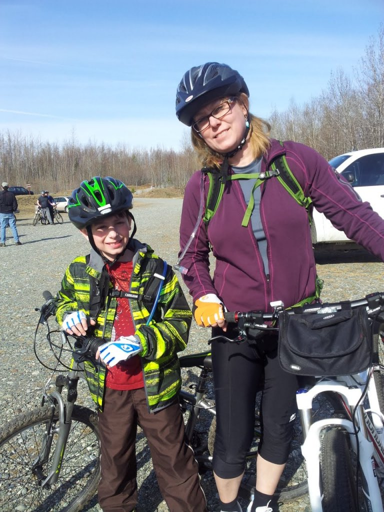 Alaska mountain biking with kids-b2.jpg