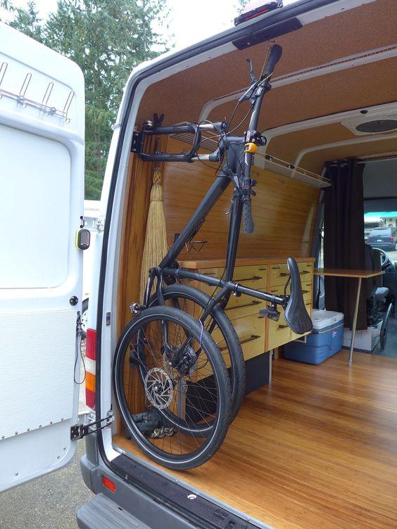 Vertical mounting of a bike in a van...-b23b36bcd93bc1be0d007ae4b480dbc4.jpg