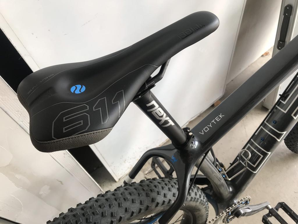 Your Latest Fatbike Related Purchase (pics required!)-b25934e3-3187-49a9-950f-a7409e3a7b58.jpg