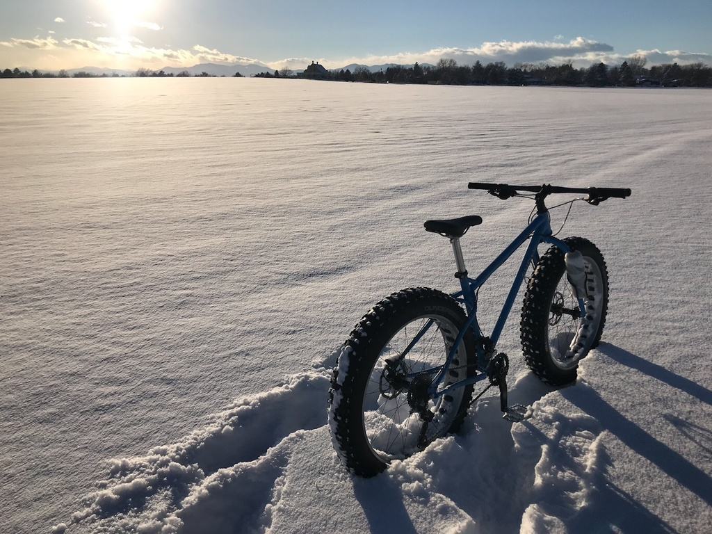 Snow and ice riding picture thread.-b2b5b25a-e66c-4047-bf94-78862018ce85.jpg