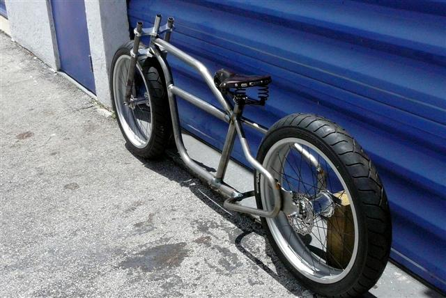 DIY Fat Bike fork from junk-b39.jpg
