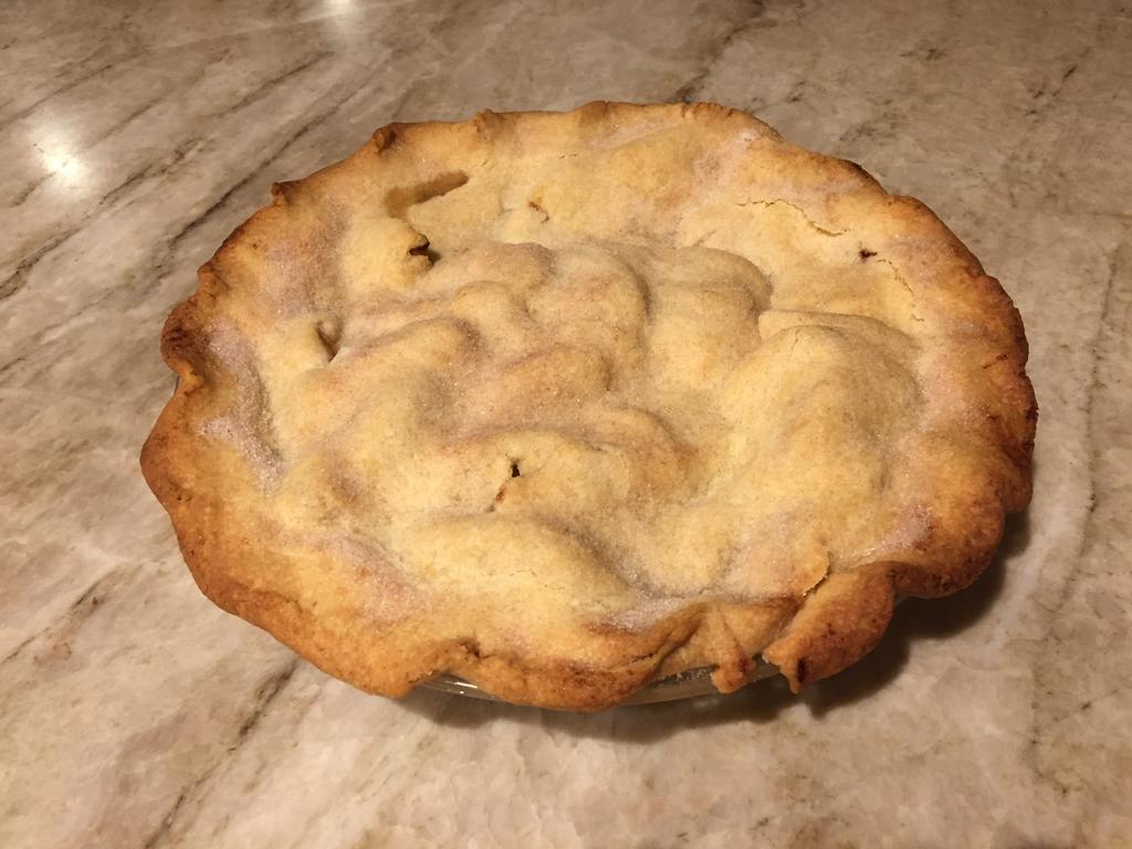 Pics of what you made for dinner tonight-b3e4a00e-967a-4634-9a2f-7dbc3738e0cb.jpg