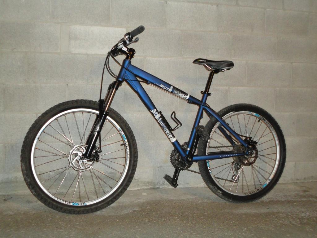 Building a bike from the ground up? Better value?-b510f44b-3751-4848-bedf-1486402b0791_zps5c090707.jpg