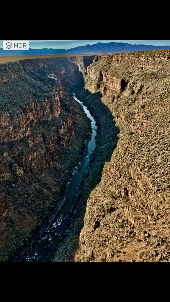 The NM Trail Pix Thread-b5e7f80c-6d53-433a-960c-ced0a47c9b59.jpg