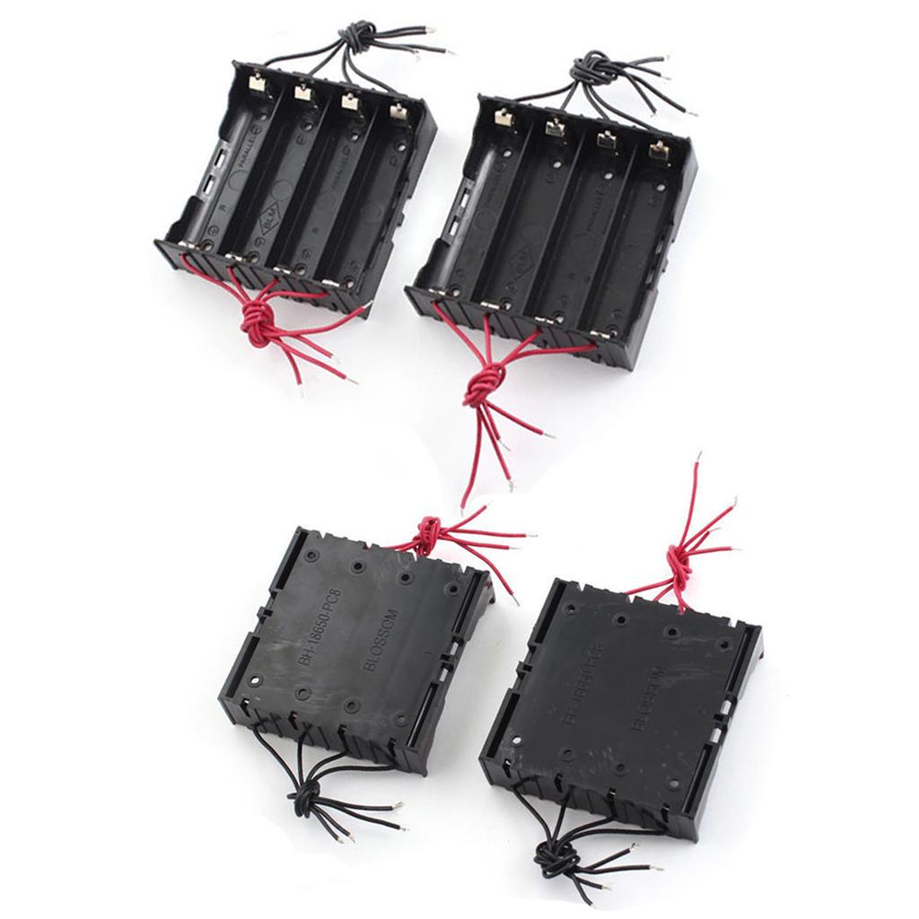 US source for 6x Battery box?-b60c72d1-ad1c-42bd-a86d-5f1bd42d729b.jpg