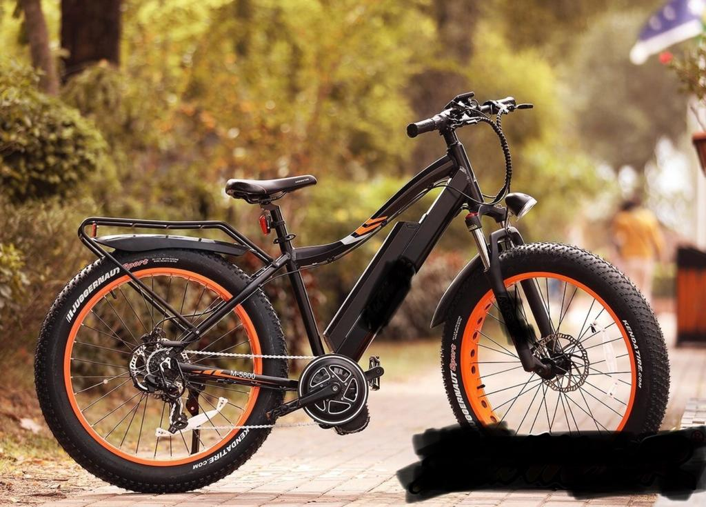 Why Are E-Bikes Such a Touchy Subject in the U.S.?-b66b0315-e484-4744-b205-3e4709530377.jpg