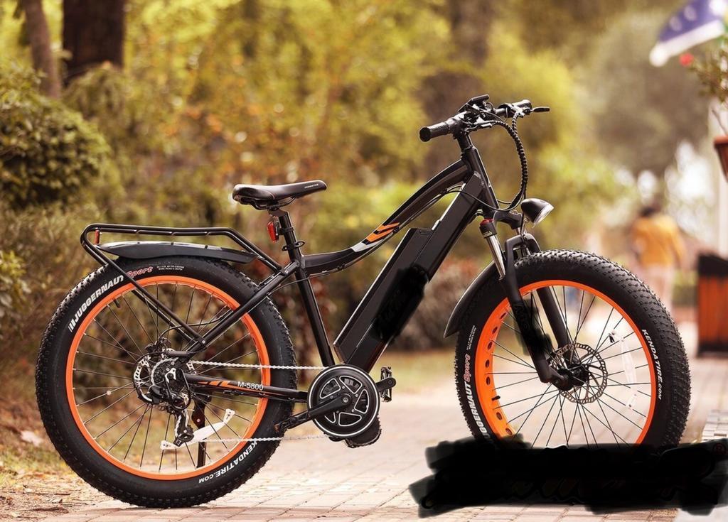 Why Are E-Bikes Such a Touchy Subject in the U.S.?-b66b0315-e484-4744-b205-3e4709530377.jpg