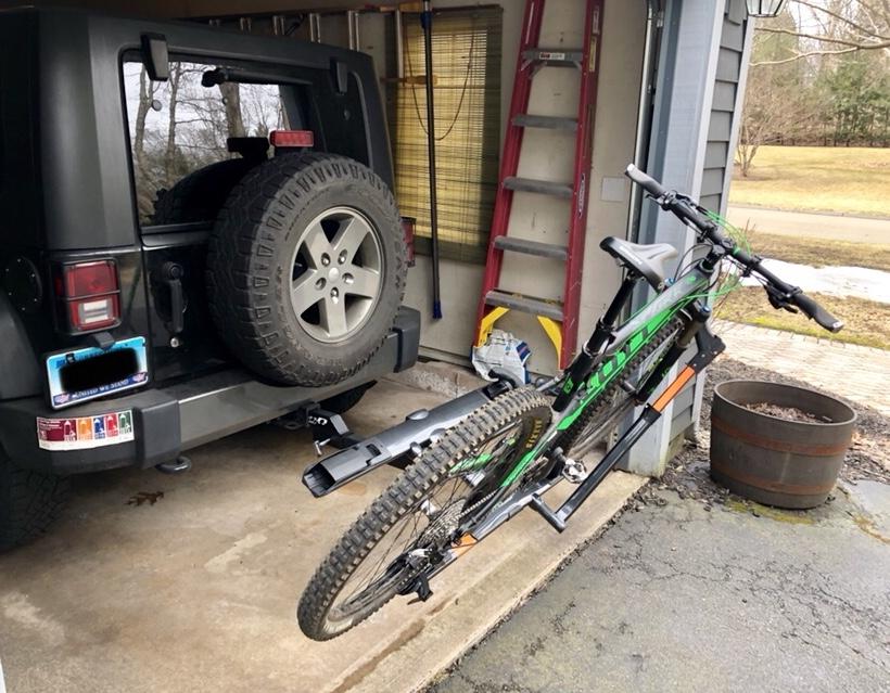 Jeep  Wrangler JL Bike Rack-b670ac8f-d1b1-4582-a763-fb888f282ee6.jpeg