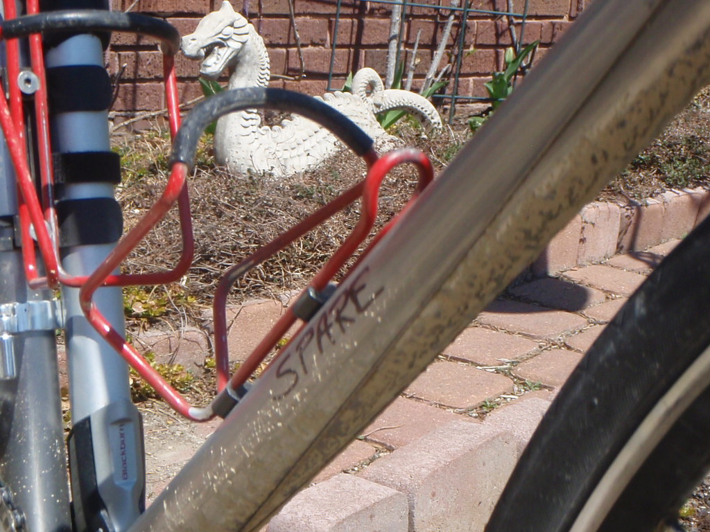 F*cking bike thief.-b78baab9ea004ee1a38d11137836ac0d.jpeg