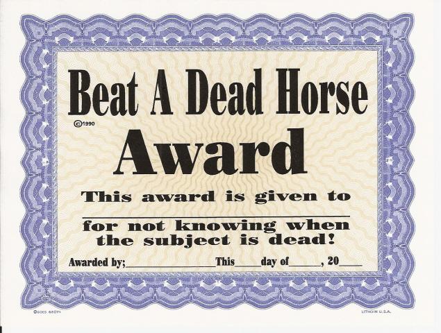 The Beat a Dead Horse Thread-b7d.jpg