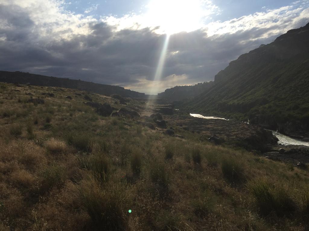 Riding+Geology= awesome!!!-b7e1a60f-f738-4cc4-ada5-368c7374fee5.jpg