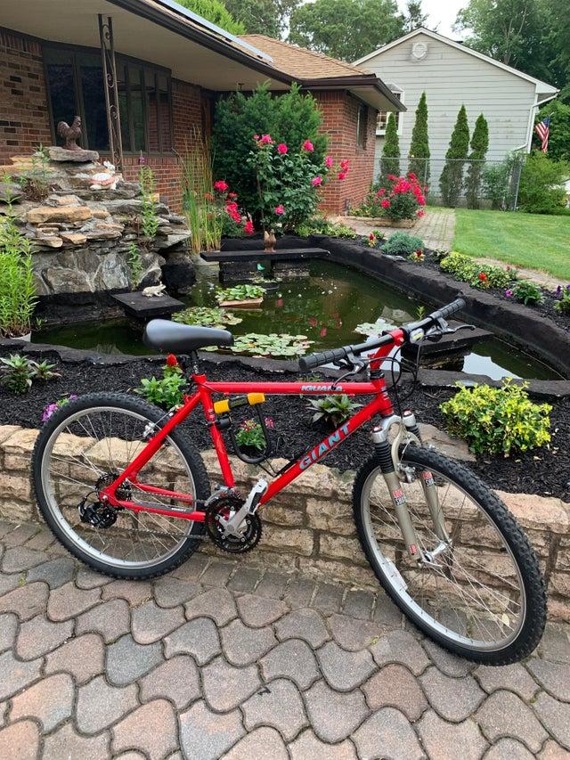 Old Giant Mountain Bike Questions?-b7u36ew090531.jpg