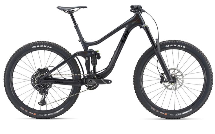 My Turn to Look for a New Bike!-b81f0136-f171-43db-9fb9-c7ad8143ef90.jpeg