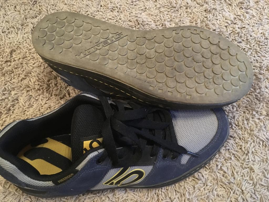 Flat sole durability-b849d82d-3061-4859-8281-321448149921.jpg