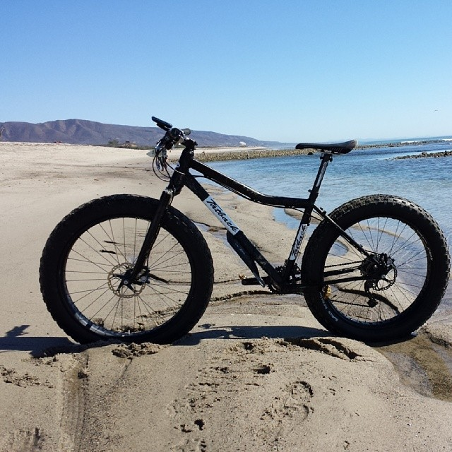 Beach/Sand riding picture thread.-b906854036a011e3895d22000aeb0b72_8.jpg