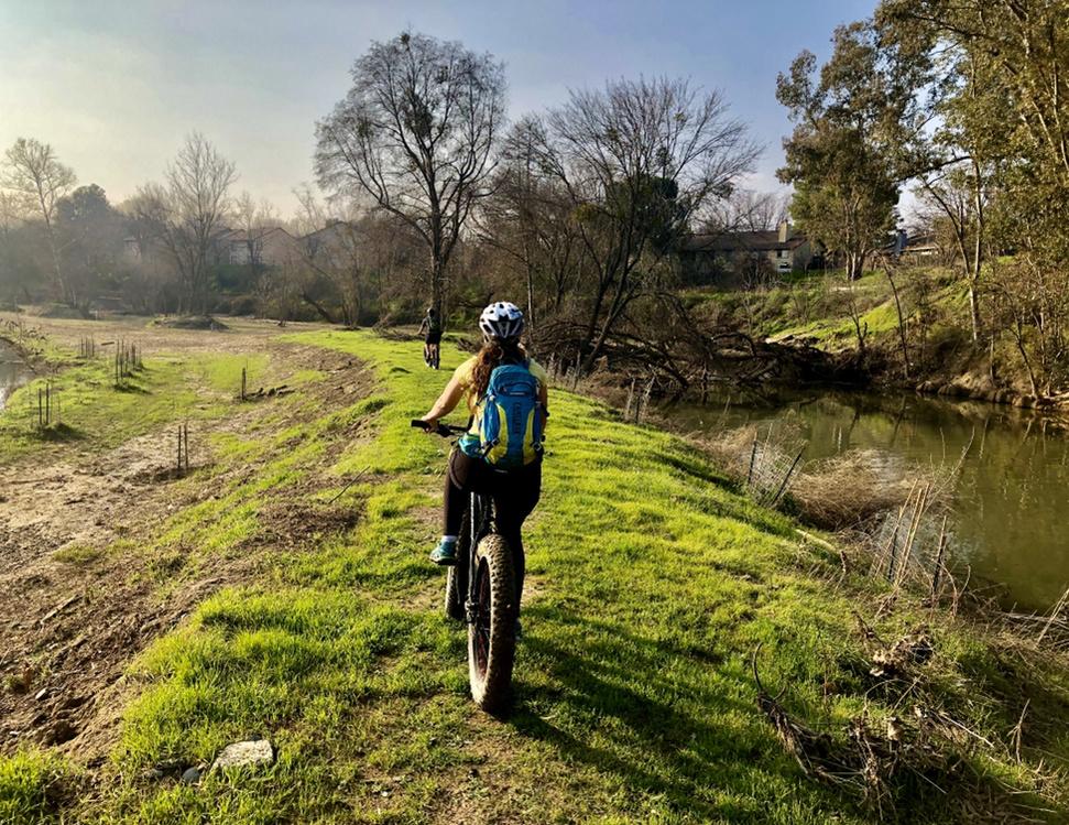 Jan 28 - 31, 2019 Weekday Ride and Trails Report-b9aae5a4-bdaf-4931-a1fa-fe639c168878.jpg