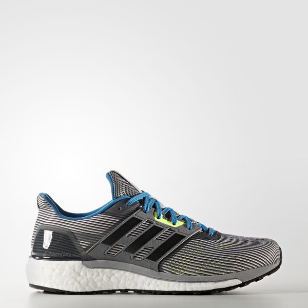 Wide Shoes for Flats?-ba9933_01_standard.jpg